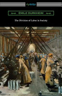 Download The Division of Labor in Society Book
