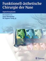Funktionell   sthetische Chirurgie der Nase PDF