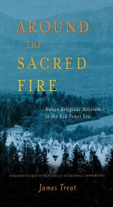 Around the Sacred Fire PDF