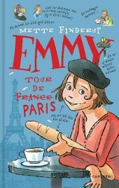 Emmy 7 - Tour de Paris: Bind 7