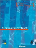 Fit f  rs Goethe Zertifikat C1 PDF