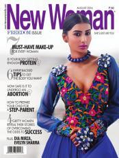 New Woman PDF