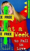 What A Week To Fall In Love Book PDF