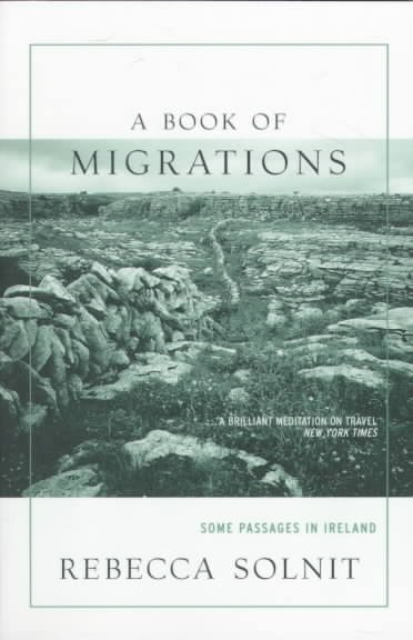 Download A Book of Migrations Book