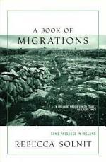 A Book of Migrations