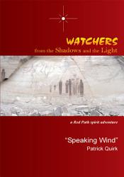 Watchers From The Shadows And The Light Book PDF