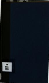 Rapport aan Zijne Excellentie den Minister van marine omtrent het tweede deel van het werk, ten titel voerende: Handleiding tot de theoretische en praktische zeevaartkunde, benevens een beknopte verhandeling over de hydrographie, door D. J. Brouwer ....