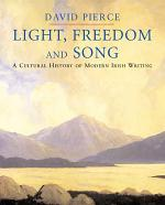 Light, Freedom and Song