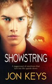 Showstring