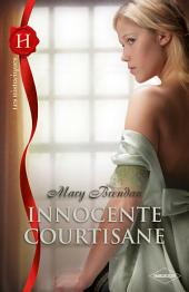 Innocente courtisane