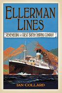 Ellerman Lines