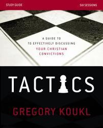 Tactics Study Guide PDF