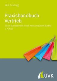 Praxishandbuch Vertrieb PDF