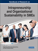 Handbook of Research on Intrapreneurship and Organizational Sustainability in SMEs PDF