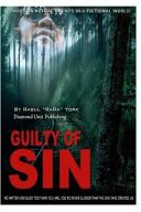Guilty Of Sin Book PDF