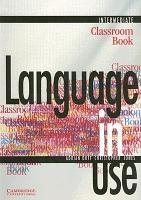 Language in Use Intermediate Teacher s Book PDF