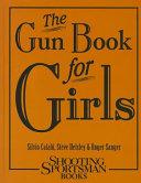 The Gun Book for Girls PDF