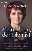 Mein Mann  der Islamist PDF