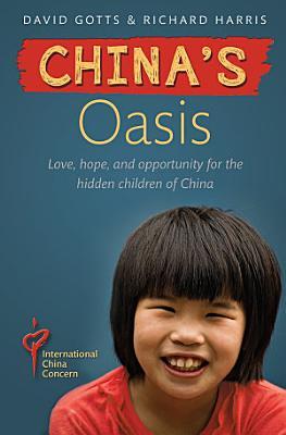 China s Oasis PDF