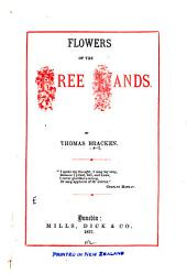 Flowers of the Free Lands