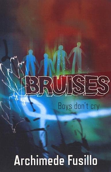 Download Bruises Book