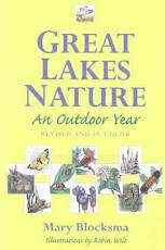 Great Lakes Nature PDF