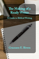 The Making of a Ready Writer PDF