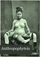 Anthropophyteia: Band 2