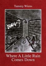 Where a Little Rain Comes Down