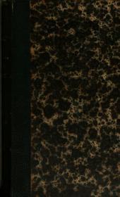 L'Art de vérifier les dates depuis l'année 1770 jusqu'à nos jours: 1833