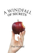 A Windfall of Secrets PDF