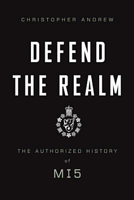 Defend the Realm