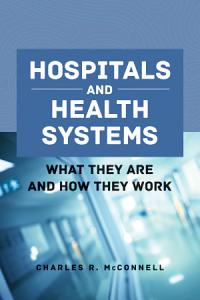 Hospitals and Health Systems PDF