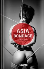 Asia Bondage: Photo Collection
