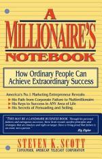 Millionaire's Notebook