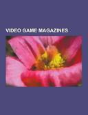 Video Game Magazines PDF