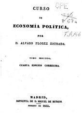 Curso de economía política: (507 p.)