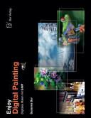 Enjoy Digital Painting   PDF
