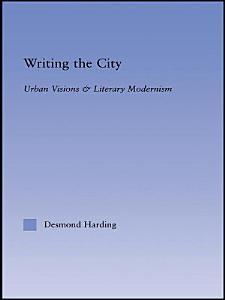 Writing the City PDF