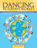 Dancing in Today s World Book