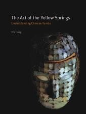 Art of the Yellow Springs