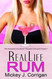 RealLife Rum