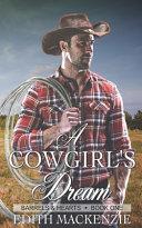 A Cowgirl s Dream PDF