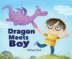Dragon Meets Boy PDF