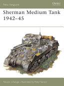 Sherman Medium Tank 1942   45 PDF