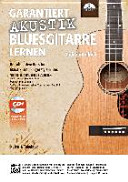 Garantiert Akustik Bluesgitarre lernen PDF