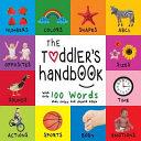 The Toddler S Handbook Book PDF