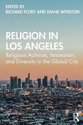Religion in Los Angeles