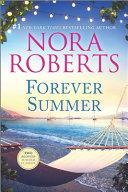 Download Forever Summer Book