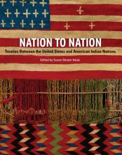 Nation to Nation PDF
